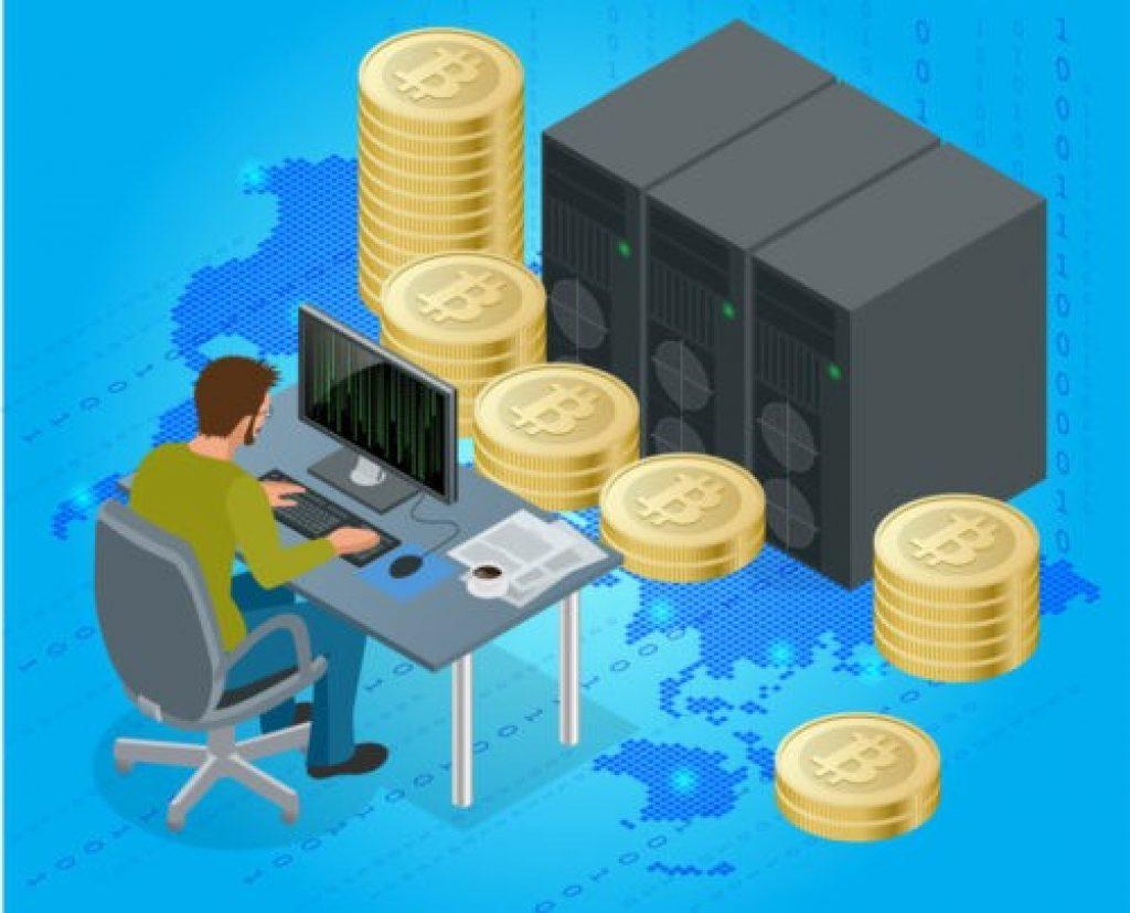 Sve što trebate znati o ulaganju u kriptovalutu