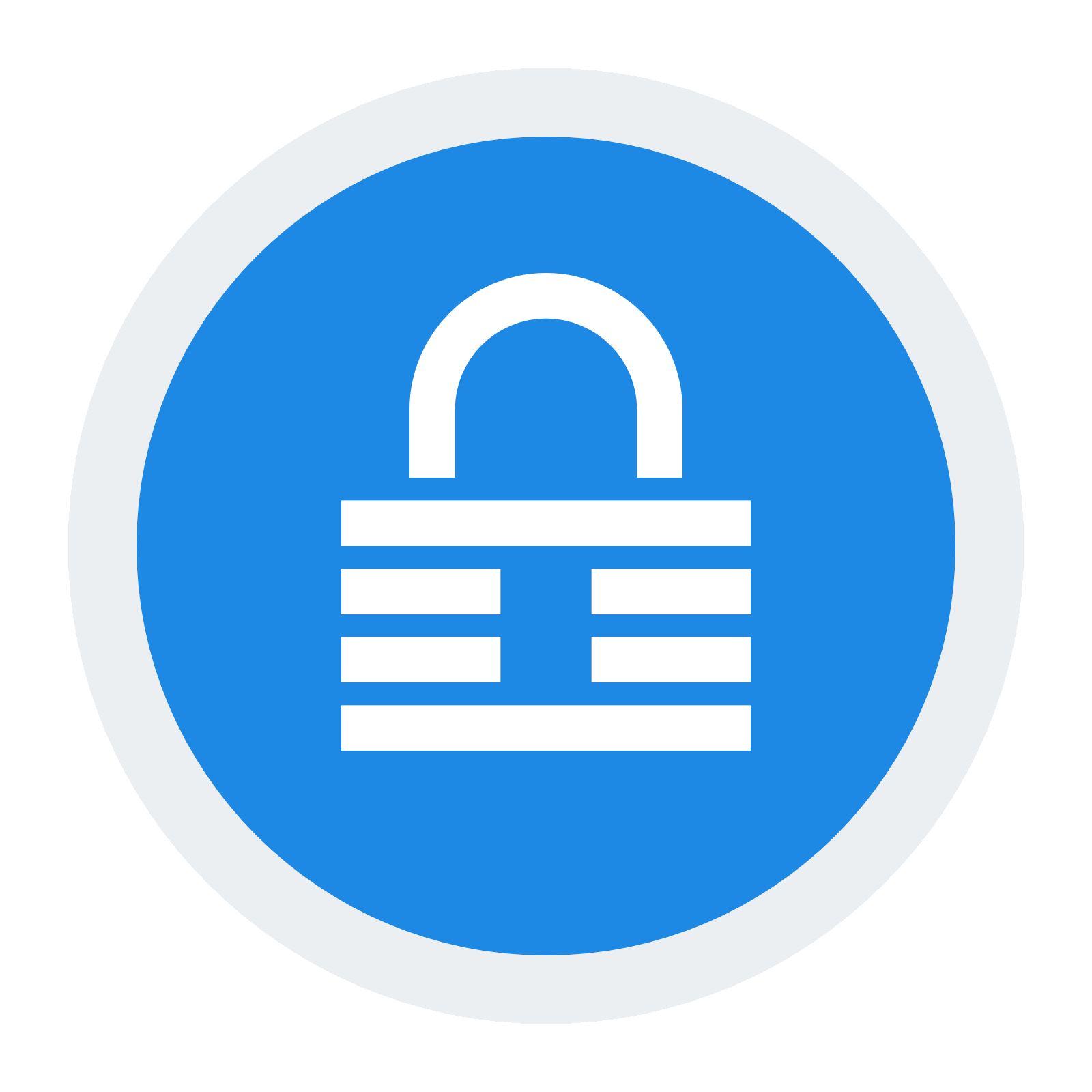 Pohode užívateľské meno pre dátumové údaje lokalít