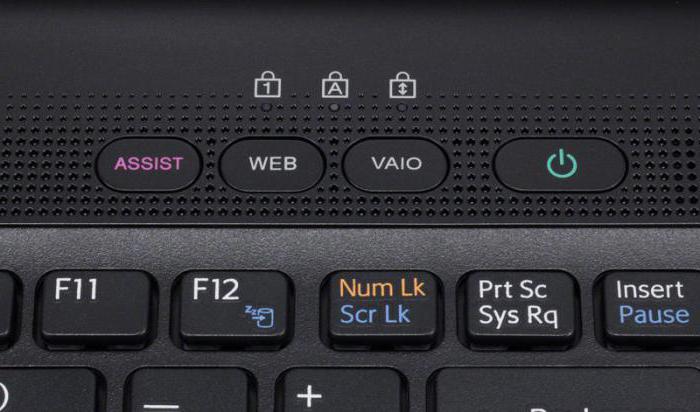 لوحة مفاتيح لينوفو فليكس 11