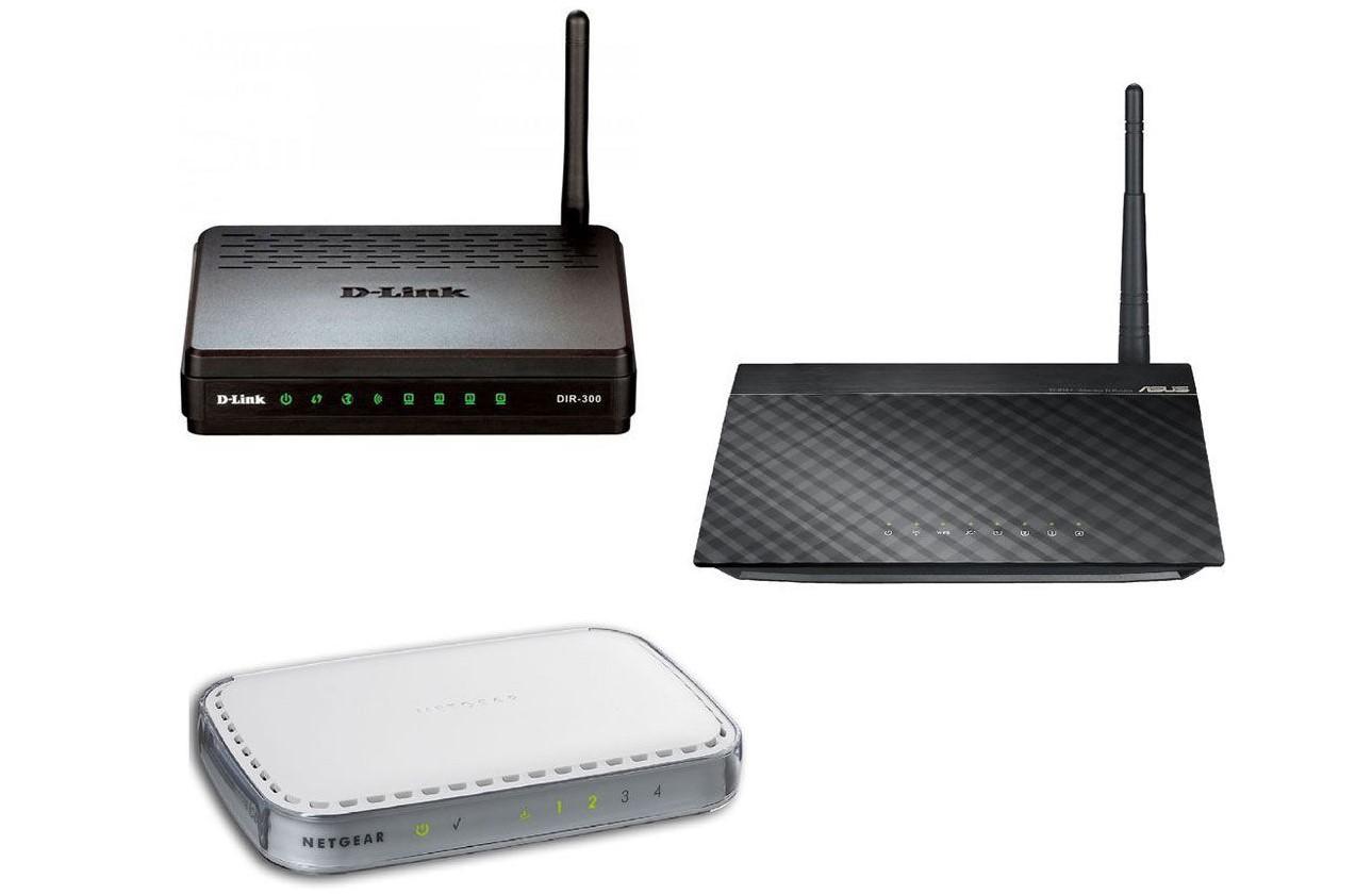 Warum verteilt der Router das Internet nicht an das Telefon? Was ist ...