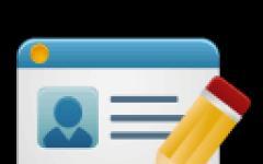 ako môžem pripojiť yahoo e-mail do programu Outlook