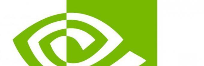 Nvidia geforce 820m game apa yang akan dimainkan  Oh